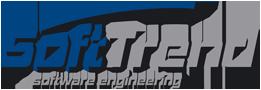 logo_rgb_s-t
