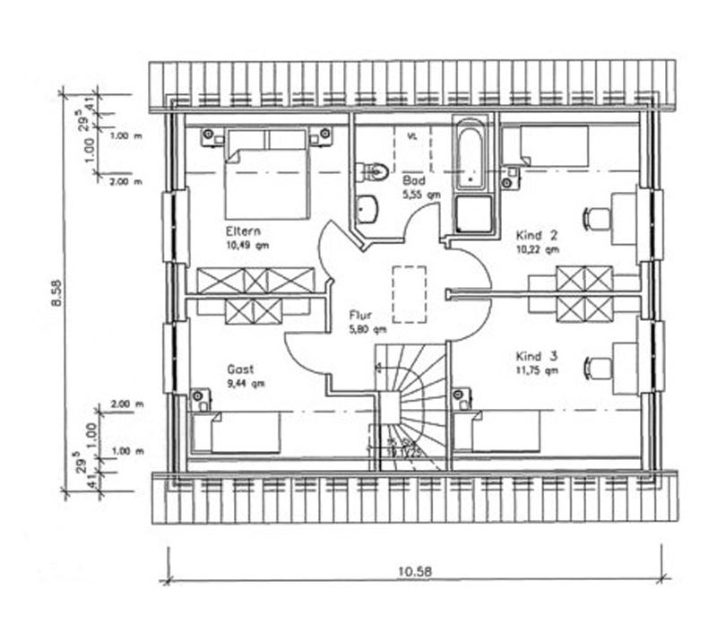 musterh user riepshoff bau. Black Bedroom Furniture Sets. Home Design Ideas
